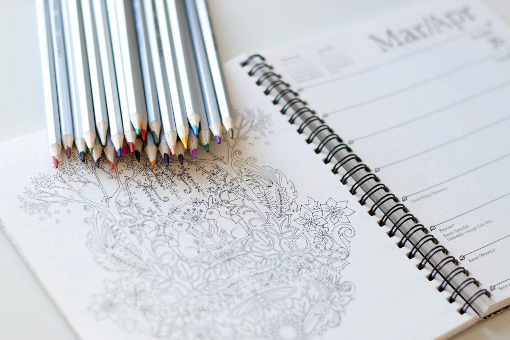 www.coloringdiary.com