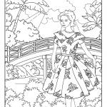 https://www.coloringdiary.com/
